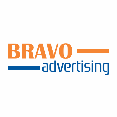 Bravo Advertising Promotional Items