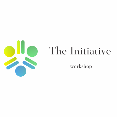The Initiative Workshop