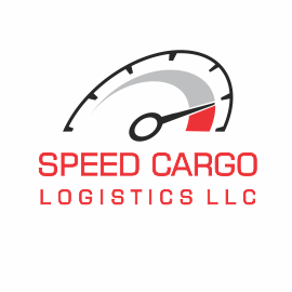 Speed cargo LLC