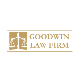 Goodwin and Associates Law Firm