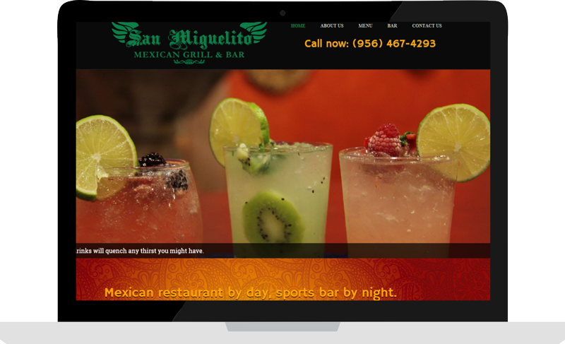http://www.sanmiguelitogrill.com/